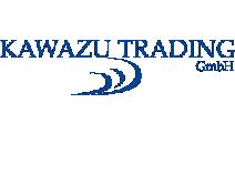 Kawazu Trading
